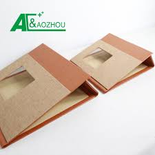 500 4x6 photo album 8x12 photo album 8x12 photo album suppliers and manufacturers at