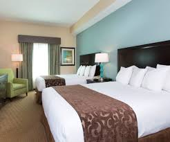 Two Bedroom Hotels Orlando 1 Bedroom Hotel Suites Orlando Hawthorn Suites Lake Buena Vista