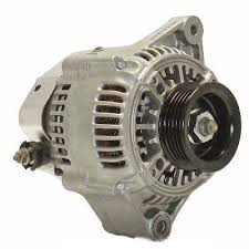 alternator for toyota camry 2007 alternator 97 98 99 00 01 toyota camry solara 2 2l 27060 03060