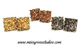 earrings pictures earrings hashtag on