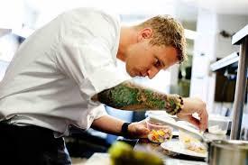 cuisiner quelqu un rêver de cuisiner