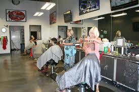 best barber shop in fort walton renegade barber shop