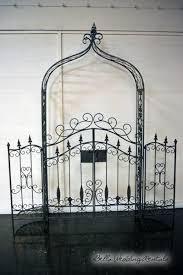 Wedding Arch Garden Wedding Arches U0026 Altars Ceremony Arches Wedding Ceremony