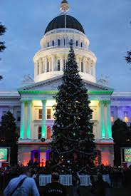 k 2 in sacramento the 79th annual california state capital
