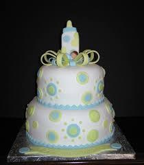 zee u0027s cake designs baby shower cakes