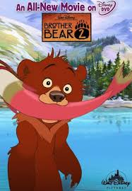 124 brother bear images brother bear cap