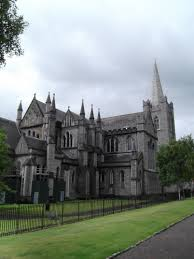 Ireland Vacation Ideas One Of My Most Favorite Cities Dublin This Place Is Amazing St