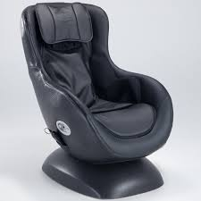 Recliner Chair Side View Impulse Massage Chair Bob U0027s Discount Furniture