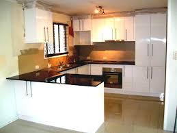 small u shaped kitchen with island small u shaped kitchen designs island in small u shaped kitchen tiny