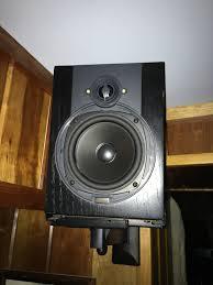 boston home theater system boston vr m50 thoughts u2014 polk audio