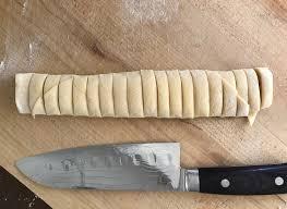 homemade pasta u2013 the zero waste chef