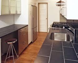 du bruit dans la cuisine montpellier décoration magasin cuisine brest 23 mulhouse 22250418 des inoui