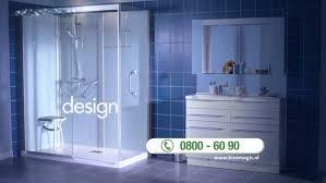 bathroom tremendous saniflo shower for contemporary bathroom