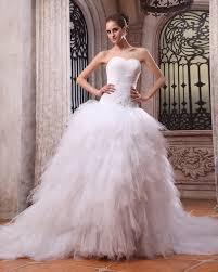 top celebrity wedding dresses designers u2014 marifarthing blog