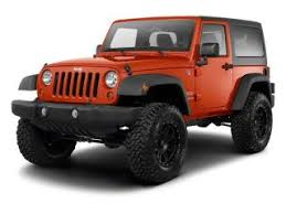 pink jeep rubicon used pink jeep wrangler for sale from 1 500 to 148 920
