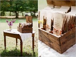 Vintage Backyard Wedding Ideas by Elegant Tennessee Backyard Wedding Brown Paper Bags Wedding And