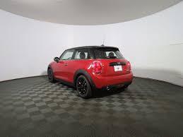 Overhead Door Ri by 2018 New Mini Cooper Hardtop 2 Door At Mini Of Warwick Ri Iid