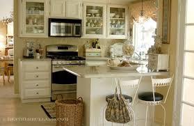 small kitchen layout ideas 100 small kitchen layout ideas best 25 small house layout