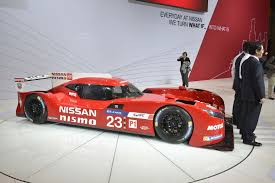 nissan gtr hp 2016 nissan gt r lm nismo sends 1 250 hp to the front wheels in chicago