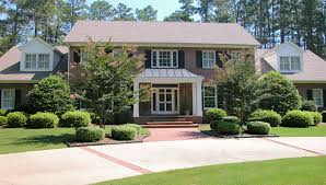 southern pines nc homes for sale real estate listings in southern
