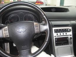 2004 Infiniti G35 Interior Fs Pa 2005 Infiniti G35 Coupe Nissan Forum Nissan Forums