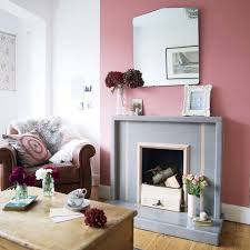 fascinating front room colours contemporary best inspiration