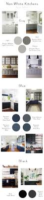 what color hardware for navy cabinets pairs cabinet hardware and paint becki owens