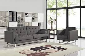 Fabric And Leather Sofas Toscana Furniture Modern Contemporary Quality Furniture At