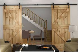 interior doors for homes barn doors for sale