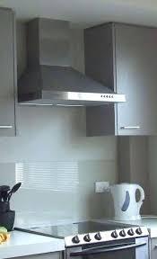 fabriquer hotte cuisine construire une hotte de cuisine cuisine best cuisine construire une