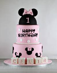 minnie mouse birthday cake minnie mouse birthday cake lil miss cakes lil miss cakes