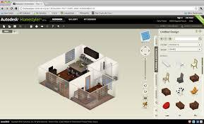 Design Your Own D House Home Design Ideas - Design your home 3d