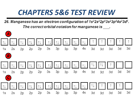 chapters 5 u00266 test review answers ppt video online download
