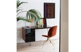 chaise gubi 10surdix chaise beetle laitont pivotant velours cat 3