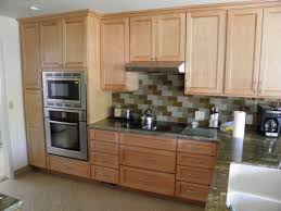 Planning A Kitchen Island by Kitchen Island Design Ideas Pictures 2017 Also How To Plan A