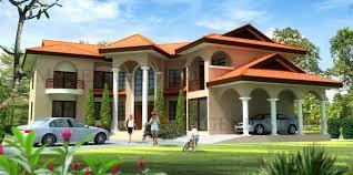 five bedroom houses suncity class community builders