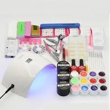 mega nail art kit review sparklenailart mega nail art kit review