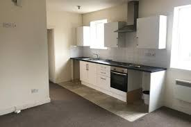 2 Bedroom House To Rent In Coventry Houses To Rent In Coventry Latest Property Onthemarket