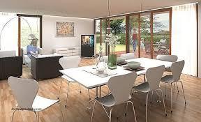 tassa soggiorno rimini emejing tassa di soggiorno rimini ideas idee arredamento casa