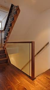 Stairs Hallway Ideas by 48 Best Hallway Images On Pinterest Home Architecture And