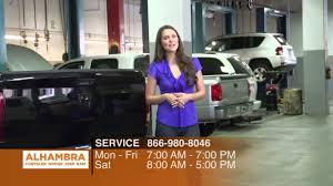 alhambra chrysler dodge jeep ram why buy at alhambra chrysler dodge jeep ram