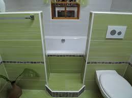 badezimmer auf kleinem raum awesome badezimmer auf kleinem raum pictures home design ideas