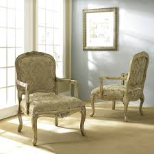 TOP  Living Room Chairs Of  Hawk Haven - Best living room chairs