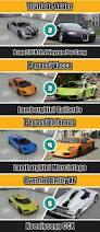 list of lexus car models check out 50 gta v cars and their real life counterparts in