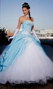 quinceanera cinderella theme disney princess quinceanera dresses cinderella naf dresses