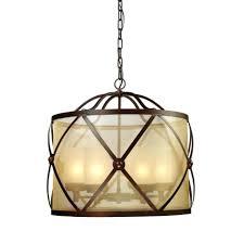 Small Crystal Pendant Lights by Chandelier Mini Black Chandelier For Bedroom Bathroom Pendant