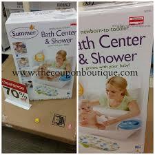 summer newborn to toddler bath center shower 10 51 at target summer center shower final