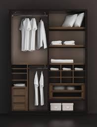 15 best of european armoire and wardrobe closet