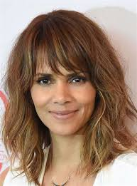 medium length haircuts for 20s medium length haircuts for 20s 20 fabulous hairstyles for medium