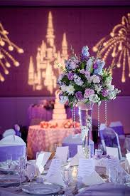 disney wedding decorations 405 best disney wedding o images on disney weddings